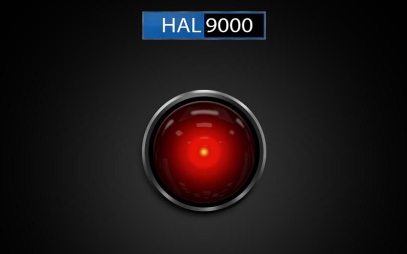 Hal9000.png