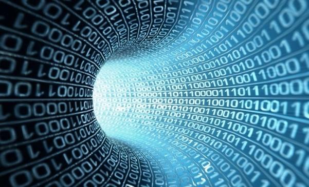 data-bridge