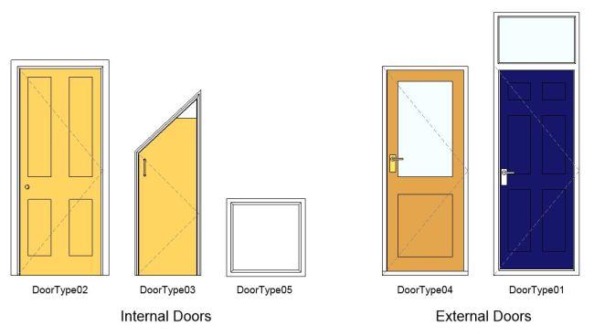 doors_new