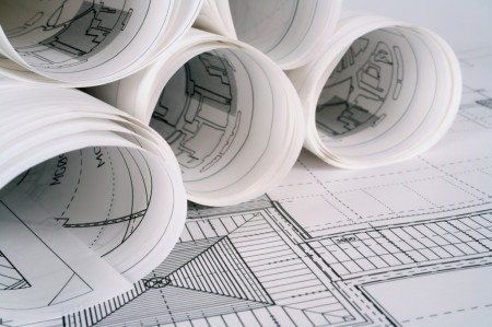 architect-plans-hard-copy-print