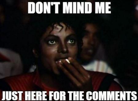 commentsmeme