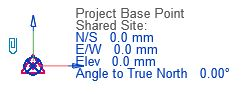 projectbasepoint