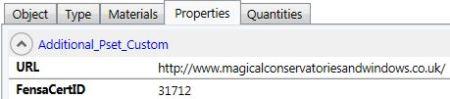 propertiesresolved