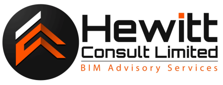 HewittConsult.png