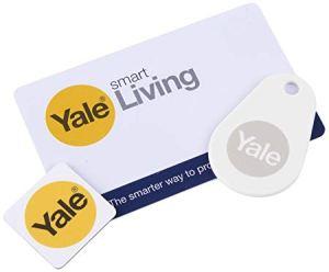 YaleAccess