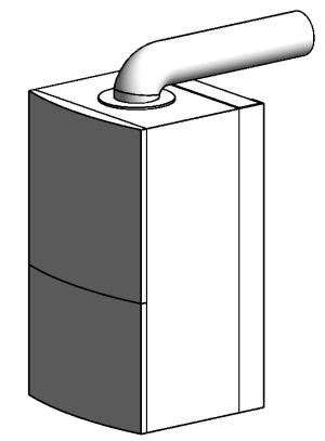 BoilerSimple