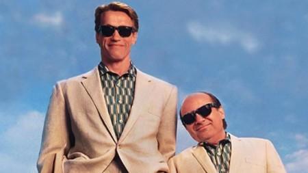 Twins-Movie